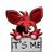 Mrfoxy360's avatar