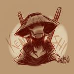 Nitro0077's avatar