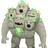 Gabby083013's avatar