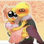 Flugmented's avatar