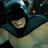 Hank412's avatar