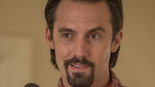 'This Is Us' promises answers about Jack's death, and surprises, after the Super Bowl