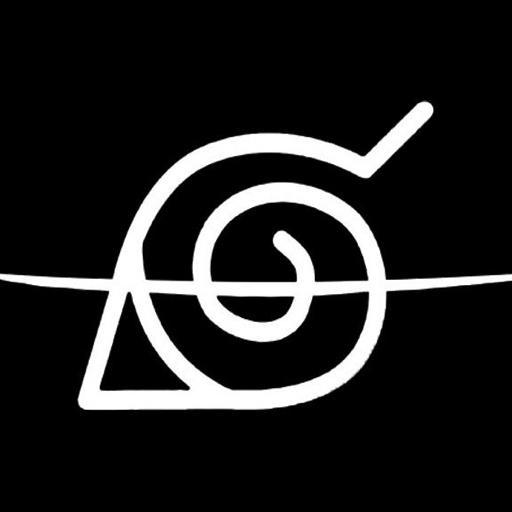 Danthaghost's avatar