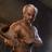 Spymaster Cosades's avatar