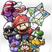 KikaKirliaHime282's avatar