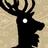 Tweer's avatar