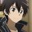Alfhcdd's avatar