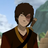 KaName L128 CrosSdSû 2707's avatar