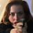 Dana Scully Fan's avatar