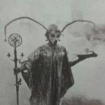 ZzzSleepyCreeper's avatar