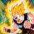 Vendoclorox's avatar