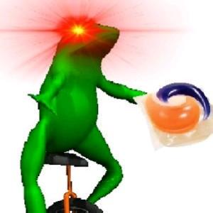 DatSkullCrusher's avatar