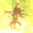 GameBoyAdv2004's avatar