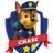 Bac18's avatar