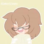 ImNotSleepy's avatar