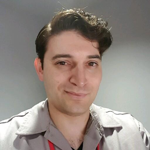 Hellhawk680's avatar