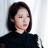 Dugeuntae's avatar