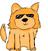 CoolmanDoge's avatar
