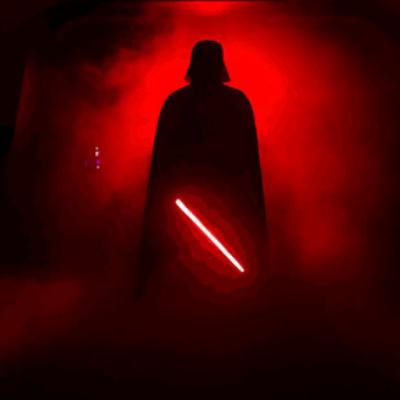 Darkseid29's avatar