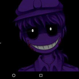 Purpleman yt's avatar