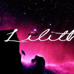 Lilith515