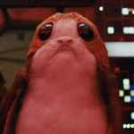 NigrumNight's avatar