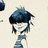PLURFURR's avatar