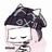 Eurethia's avatar