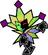 Dark Frugiu's avatar