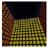 Daphne456456Minec's avatar