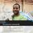 Alvin Saji's avatar