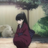 MiDayka's avatar