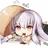 Kitsuneamira's avatar