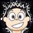 UsefulAGKHelper's avatar