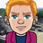 Zack922's avatar