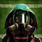 Srosak's avatar