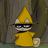 MaoMaofan2020's avatar