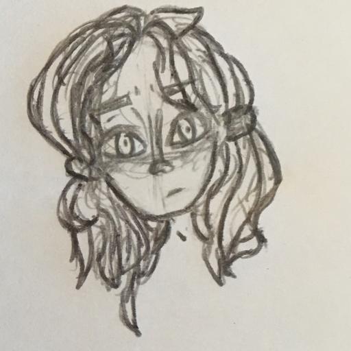 Ebony-marble's avatar