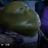 Mckinlayl080's avatar