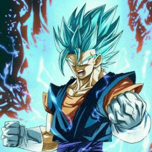 Vegitoblue9999's avatar
