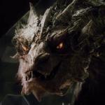 Jama-Gong's avatar
