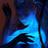 GrimdarkRoxy's avatar