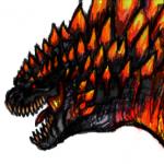 MinecraftDinoKaiju's avatar
