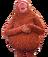 TheRealDevonte's avatar