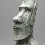 蛇怪獸's avatar