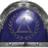 Sezrion's avatar