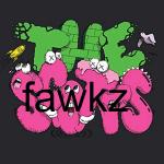 Lilfrenchfries123's avatar