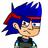 Entuv 233's avatar