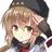 Minhfongboy's avatar