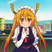 TheDarcs's avatar